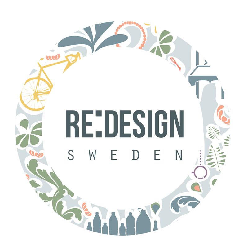 Re:design Sweden